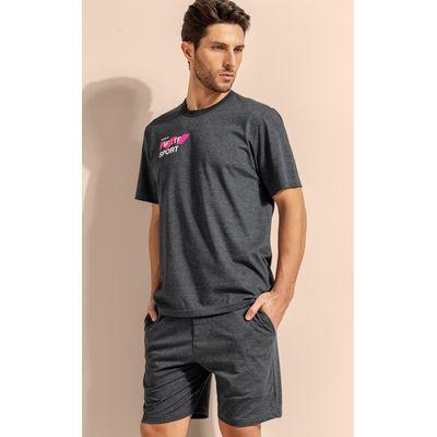 9550-pijama-masculino-mixte