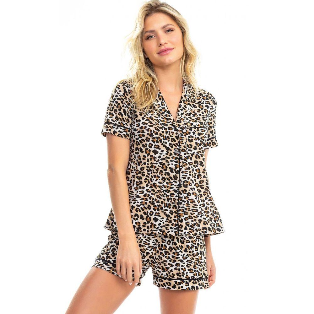 9408-pijama-feminino-mixte