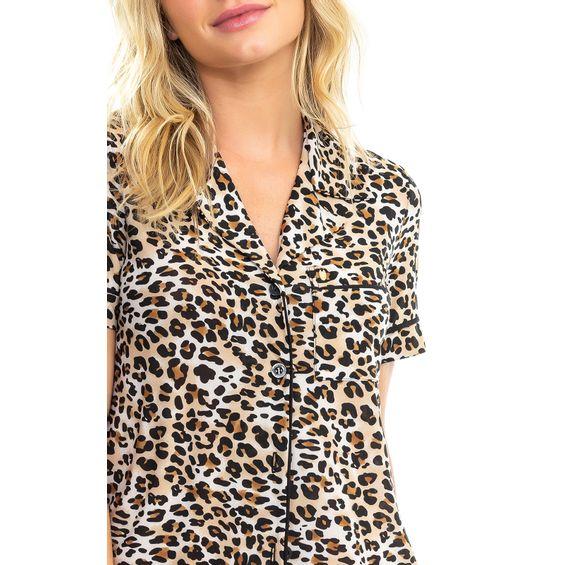 9408-pijama-mixte-feminino