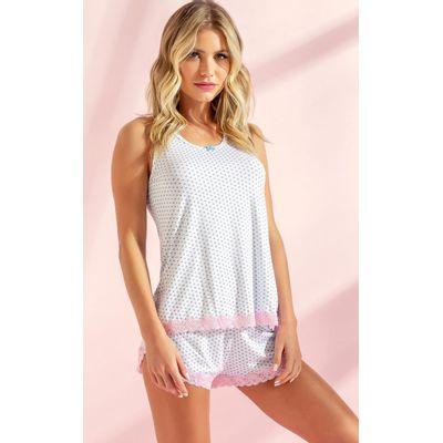 9433-pijama-feminino-mixte-de-modal