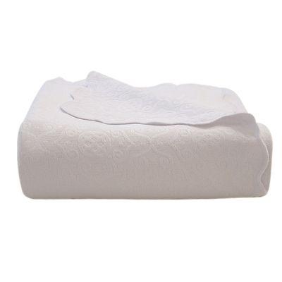 Colcha-de-Piquet-Capela-tognato-Branca