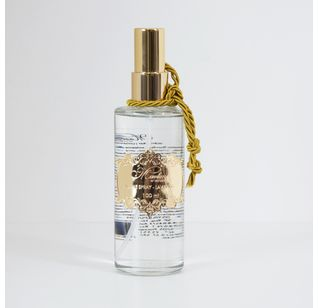 Home-Spray-de-Lavanda-Marlene-Enxovais