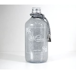 Refil-Sabonete-liquido-prata
