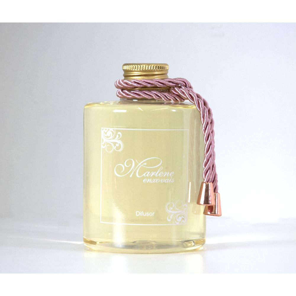 Refil-Difusor-Murano-Rosa