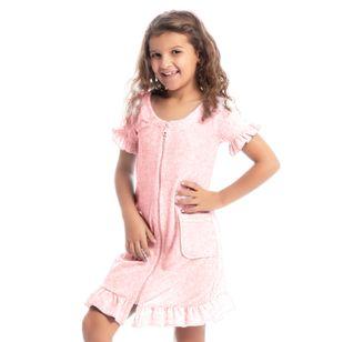 Robe-infantil-daniela-tombine-lily