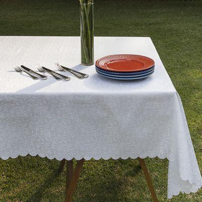 Toalha-de-mesa-Aguri-casa-Rami-Branca-detalhe