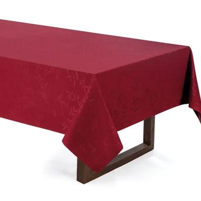 Toalha-de-mesa-verissimo-karsten