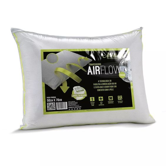 travesseiro-airflow-altenburg