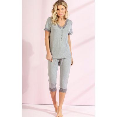 9510--pijama-mixte-pescador-com-renda