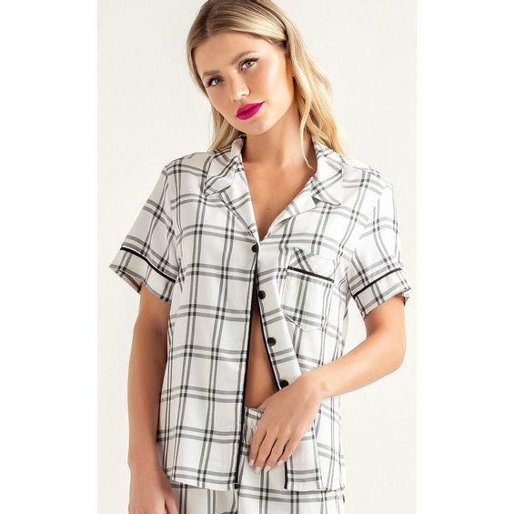9475-detalhe-botoes-mixte-pijamas-cardigan