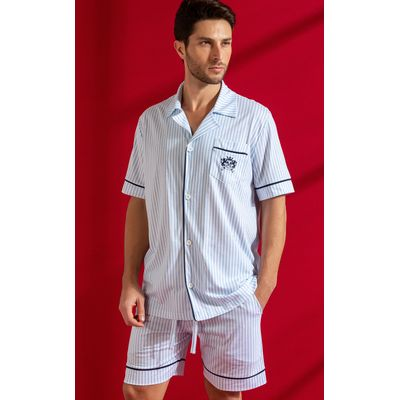 9580-pijama-masculino-mixte