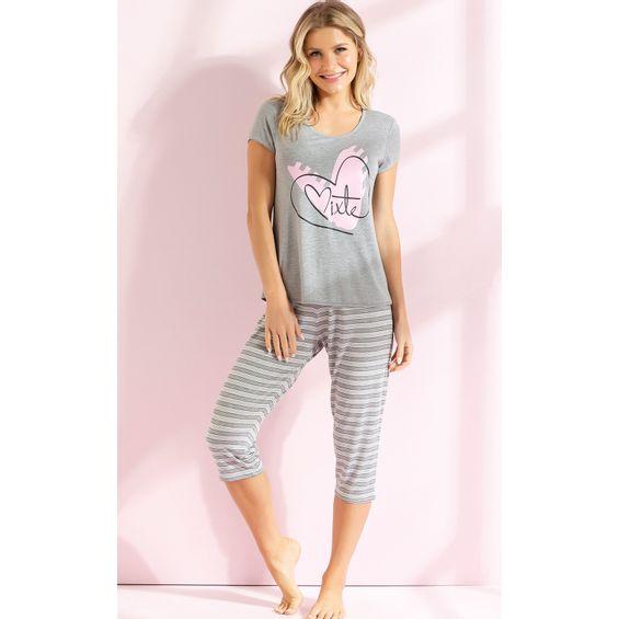 9472-pijama-feminino-mixte