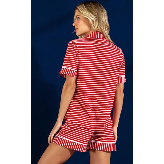 9440-Detalhe-cardigan-mixte-pijamas