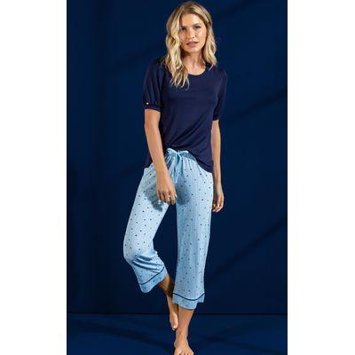 9516-pijama-feminino-mixte