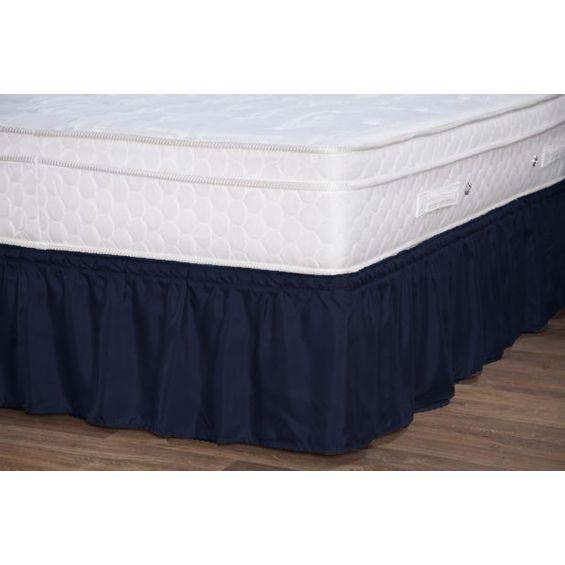 Saia-para-cama-box-com-elastico-azul-marinho