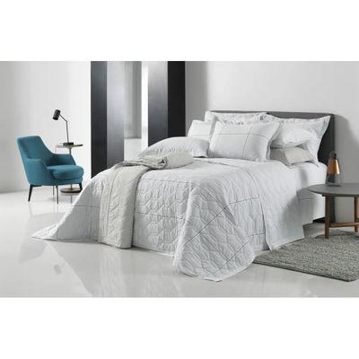 Jogo-de-cama-antoni-karsten-cama