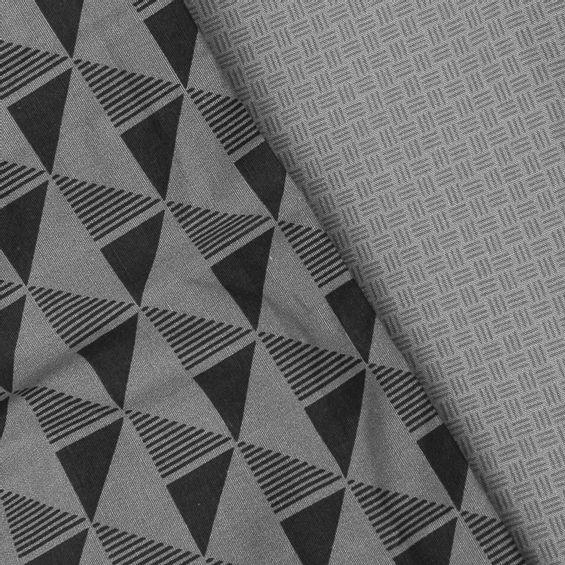 Detalhe-jogo-de-lencol-Icaro-karsten