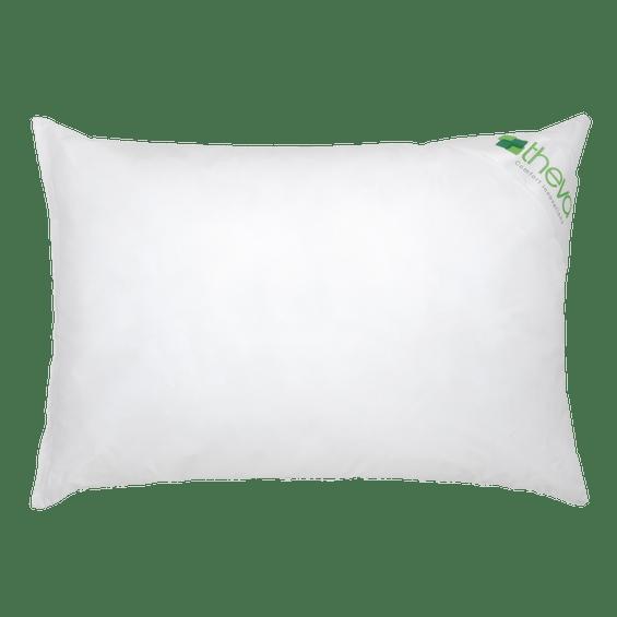 Travesseiro-bestpluma-fora-da-embalagem
