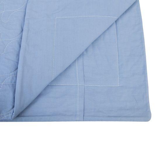 Detalhe-porta-travesseiro-colcha-azul-200-fios-Naturalle