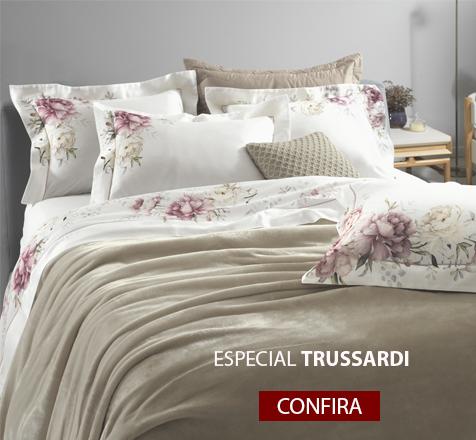 Banner Trussardi