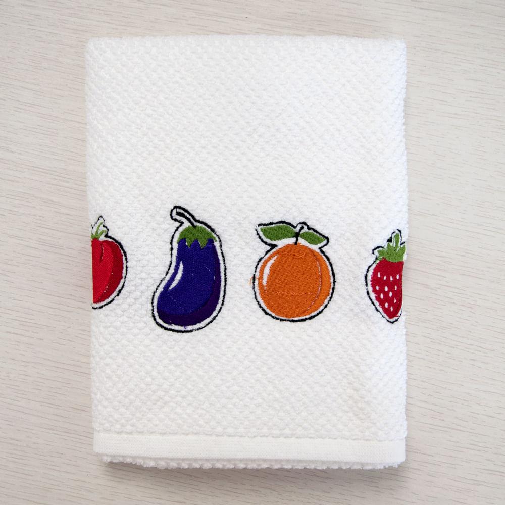 Pano-de-copa-gourmet-legumes-e-frutas