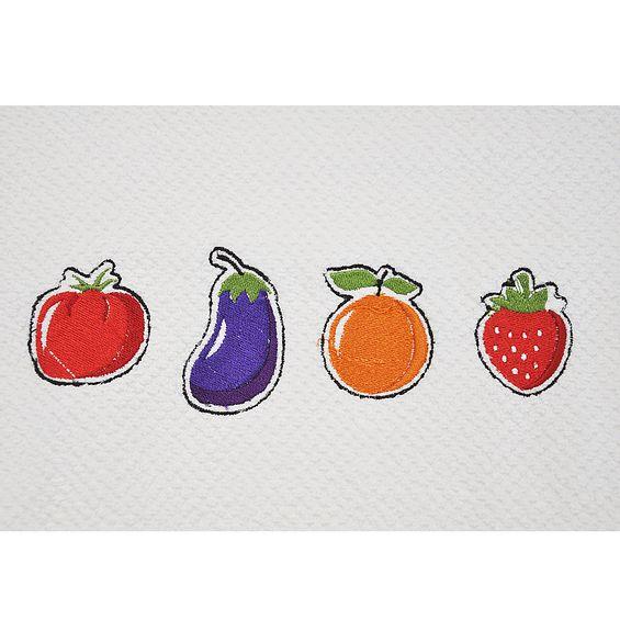 Detalhe-pano-de-copa-legumes-e-frutas