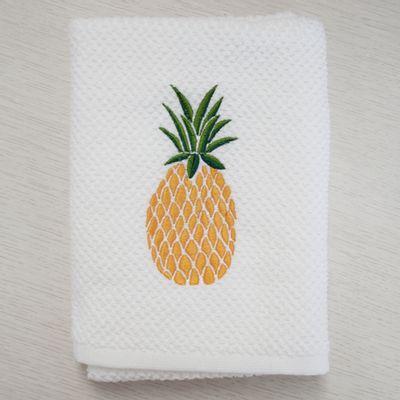 Pano-de-copa-bordado-abacaxi