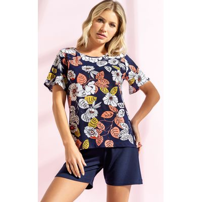 9453-pijama-feminino-mixte