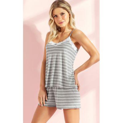 9470-pijama-mixte
