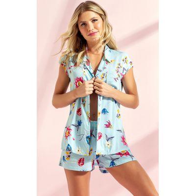 9420-pijama-feminino-mixte