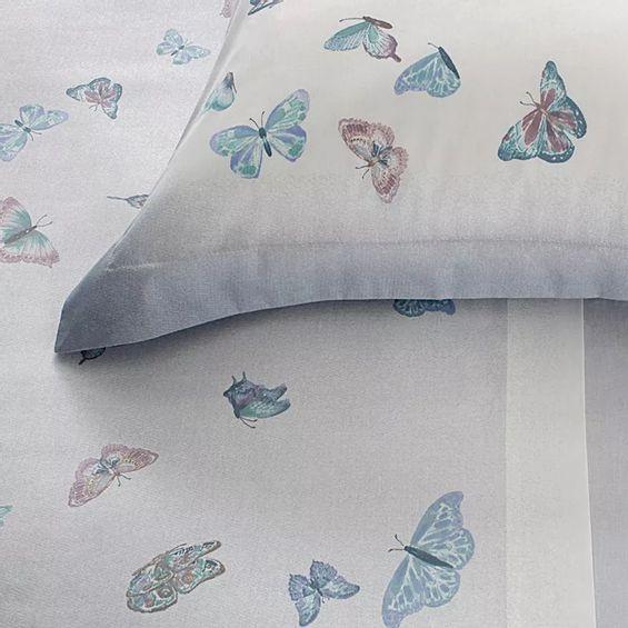 detalhe-lencol-papillons-buddemeyer