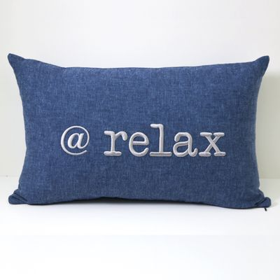 Almofada-Relax---jeans