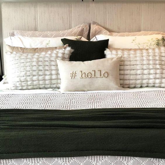 Detalhe-cama-Hello
