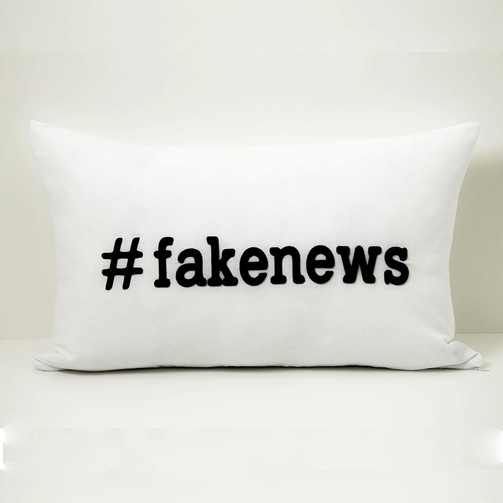 Almofada-Fake-News