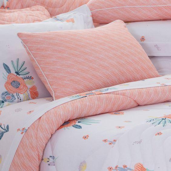 Detalhe-almofada-jardim-encantado-cama