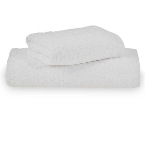 Jogo-de-banho-supreme-buddemeyer-branco