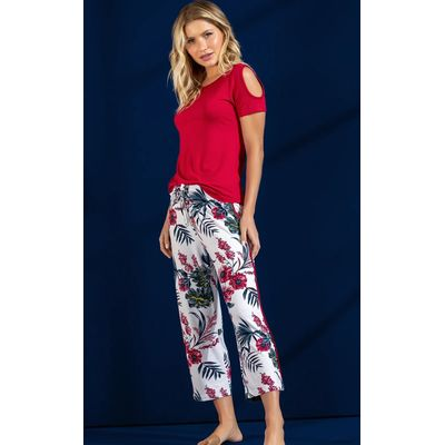 Pijama-mixte-9405-pescador-detalhe