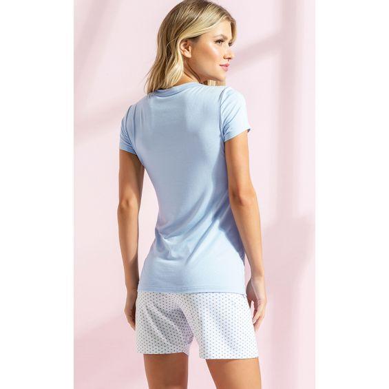 Pijama-feminino-mixte-9434-renda