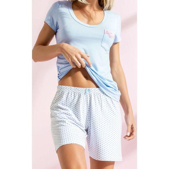 Pijama-feminino-mixte-9434-detalhe