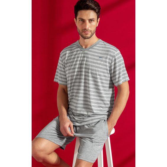 Pijama-masculino-mixte-9554