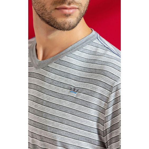 Detalhe-pijama-mixte-masculino-9554