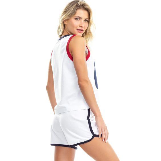 Pijama-feminino-9445-mixte-detalhe-short