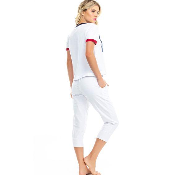 Pijama-9446-feminino-mixte-9446-detalhe