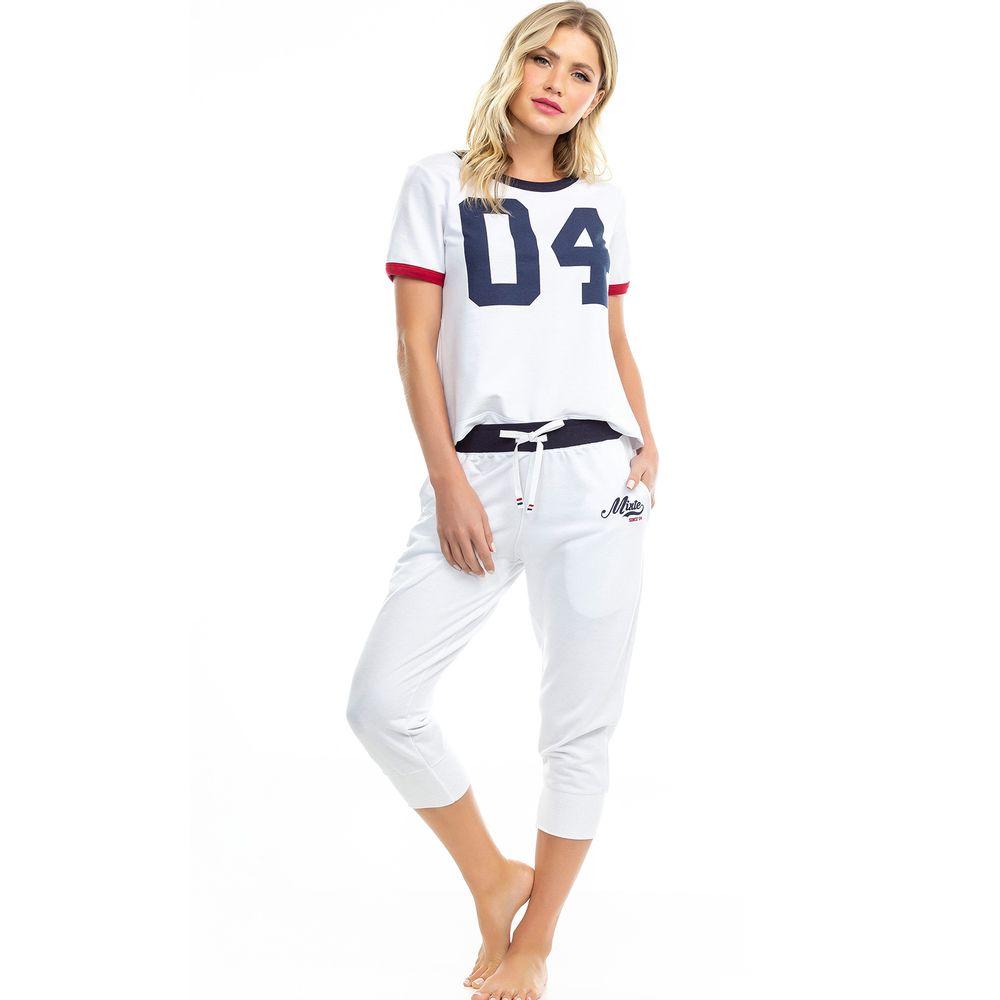 Pijama-mixte-feminino-capre-9446