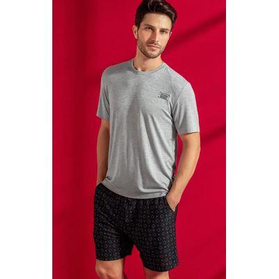 Pijama-masculino-9575-mixte