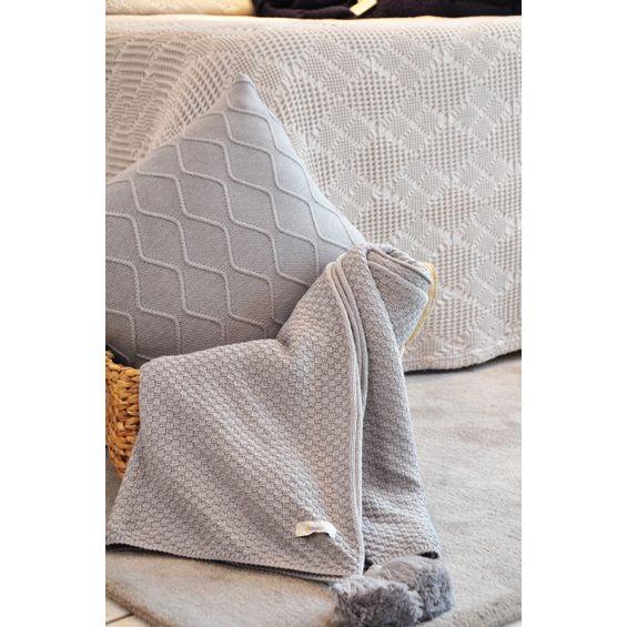 Detalhe-Almofada-de-tricot-luana-ramalho