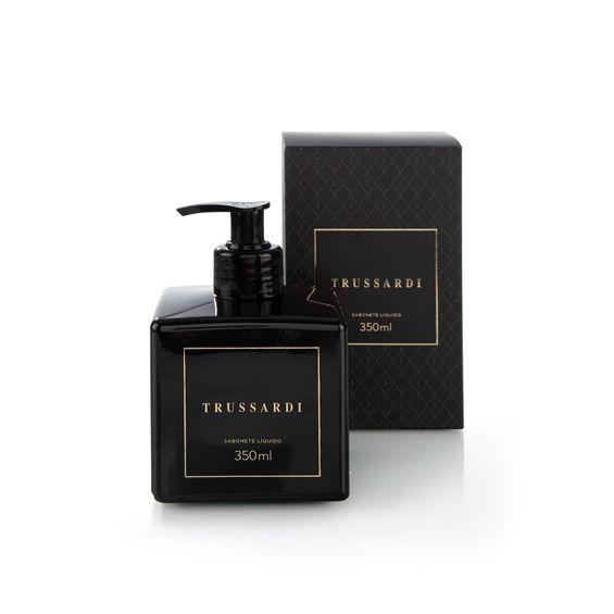 Sabonete-Liquido-Trussardi