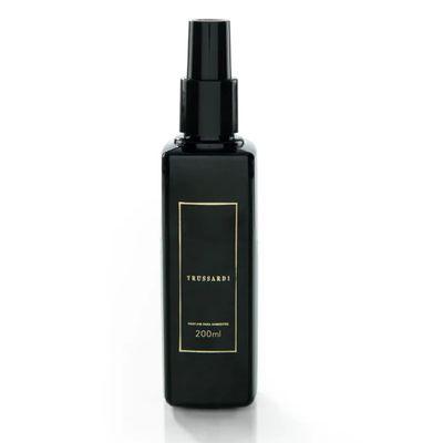 Spray-para-Ambiente-trussardi-nero