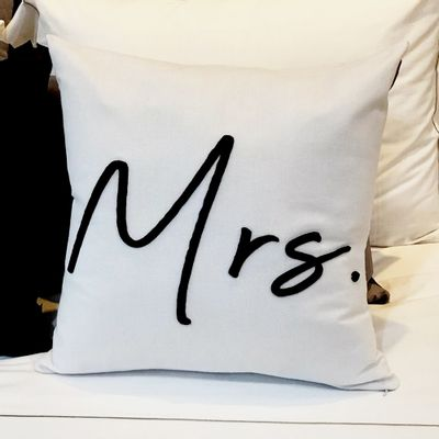 Almofada-de-linho-Mrs