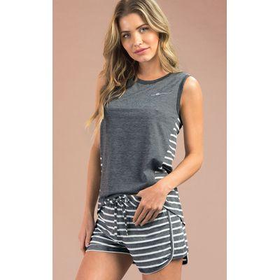 9084-pijama-feminino-mesla-mixte